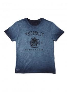 Spirit 2 - T-shirt textile...