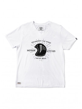 Speed - T-shirt textile homme