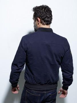 Bombero twill - Blouson textile homme