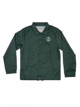 Crew Jacket Inr Men's Jacket