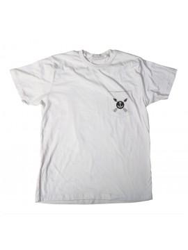 Arrowhead - T-shirt textile...