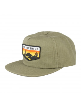 Mojave - Casquette homme homme