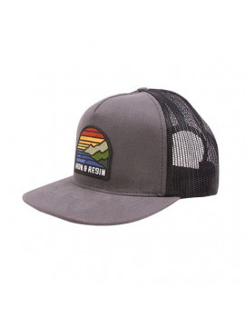 Outlook Hat Casquette Homme