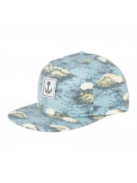 Bonzai Hat Casquette