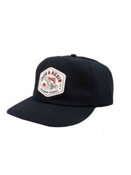 Rigger - Casquette homme homme