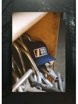 Marshall - Casquette homme...