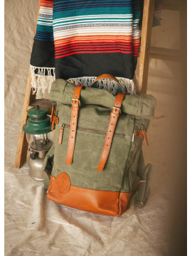 Mountain Bag Inr Bag