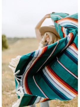Del Sol Blanket Inr Blanket