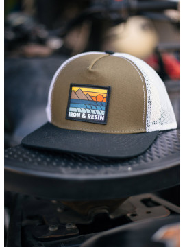 Playa - Casquette homme homme