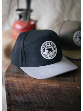 Oso - Casquette homme homme
