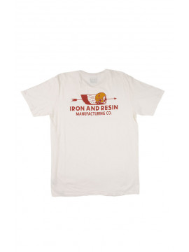 Airlines Tee T-shirt